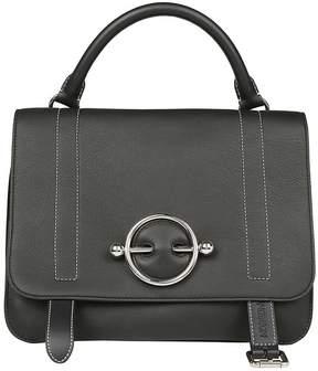 J.W.Anderson Handbag Handbag Women