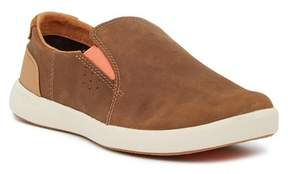 Merrell Freewheel Moc Sneaker