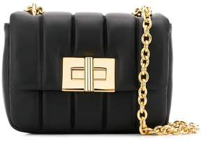 Tom Ford Natalia quilted crossbody