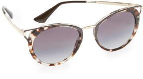Prada Wanderer Sunglasses