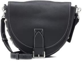 J.W.Anderson Bike leather crossbody bag
