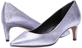 Dolce Vita Salem Women's Shoes