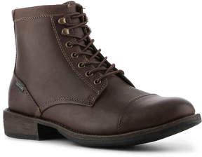 Eastland Men's High Fidelity Cap Toe Boot