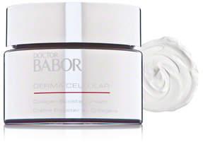 Babor Doctor Babor Derma Cellular Collagen Booster Cream