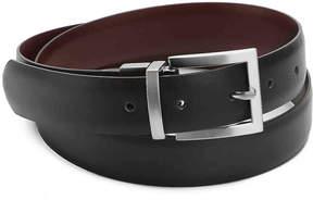 Florsheim Men's Reversible Leather Belt
