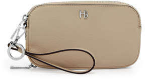 Henri Bendel Hb Phone Wallet