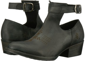 Sbicca Peaceout Women's Boots
