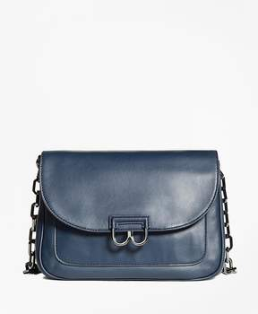 Brooks Brothers Babe Shoulder Bag