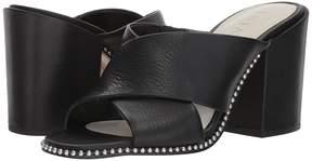 1 STATE 1.STATE Ricard High Heels