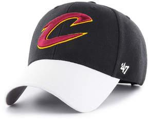 '47 Cleveland Cavaliers Wool Mvp Cap