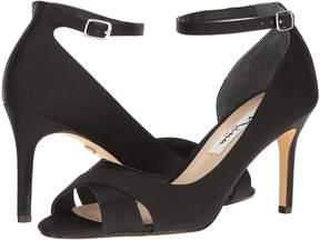 Nina Flo High Heels
