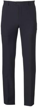 Apt. 9 Men's Extra-Slim Fit Performance Dress Pants