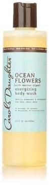 Carol's Daughter Ocean Flowers Energizing Body Wash