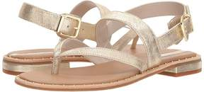 Kenneth Cole New York Tama Women's Shoes