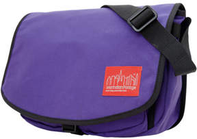 Manhattan Portage Sohobo Bag (Medium)