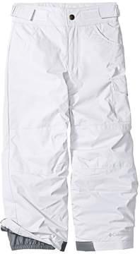Columbia Kids Starchasertm Peak II Pants Girl's Clothing