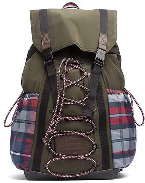 Tommy Hilfiger Hiking Backpack
