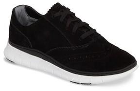 Vionic Women's Kenley Sneaker