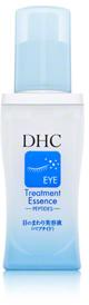 DHC Eye Treatment Essence Peptides