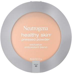 NEUTROGENA® Healthy Skin® Pressed Powder