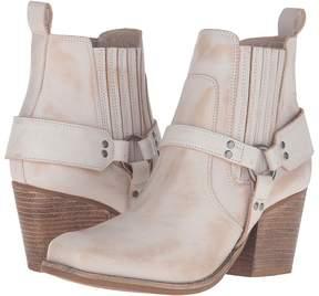 Matisse Jasmin Women's Boots