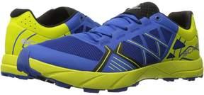 Scarpa Spin Men's Shoes