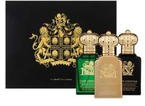 Clive Christian Perfume Gift Set/4.0 oz.
