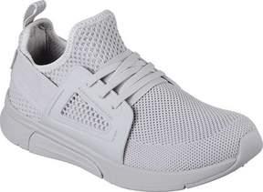 Mark Nason Los Angeles Modern Jogger Dulles Sneaker (Women's)