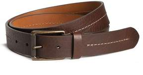 Trask Men s Dagmar Bison Belt
