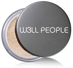 W3ll People Altruist Foundation Powder 13 - Light Neutral