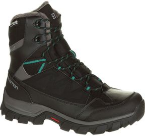 Salomon Chalten TS CS WP Boot