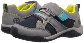 pediped Justice Flex Kid's Shoes