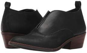 Lucky Brand Fimberly Women's Shoes