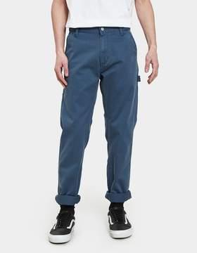 Carhartt Wip Ruck Single Knee Pant in Stone Blue