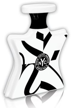 Bond No. 9 New York Saks Fifth Avenue For Her