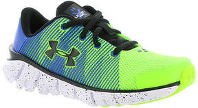 Under Armour BPS Rivals Hornet (Boys' Toddler-Youth)