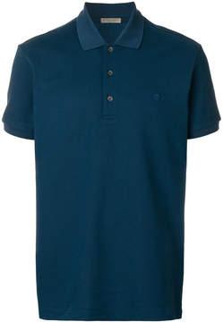 Bottega Veneta classic polo shirt