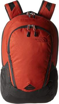 The North Face Vault Bags