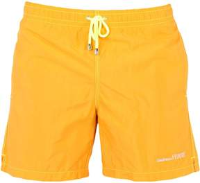Gianfranco Ferre GIANFRANCO BEACHWEAR Swim trunks