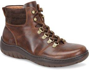 Børn Men's Dutchman Boots