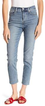 Levi's Wedgie Icon Fit Jeans