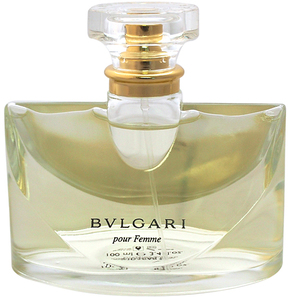 Bulgari WOMENS BEAUTY