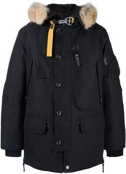 Parajumpers 'Kodiak Masterpiece' coat