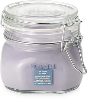Borghese Fango Ferma Firming Mud Mask for Face and Body, 17.6 oz
