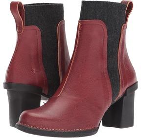 El Naturalista Nectar N5142 Women's Shoes