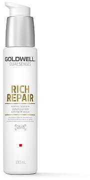Goldwell Hair Serum-3.3 oz.