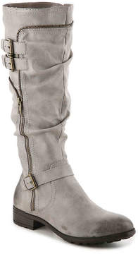 White Mountain Women's Ranger Boot