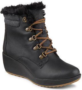 Sperry Luca Peak Weatherproof Boot