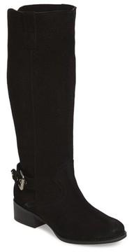 Naughty Monkey Women's Ziba Tall Boot