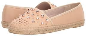 Kenneth Cole New York Brigid Stud Women's Shoes